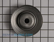 Spindle Pulley - Part # 1926211 Mfg Part # 532144917