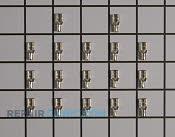 Wire Connector - Part # 3288683 Mfg Part # 4204