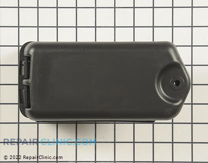 Air Filter Housing 951-10882 Main Product View