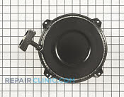 Recoil Starter - Part # 1752042 Mfg Part # 49088-2412-YK