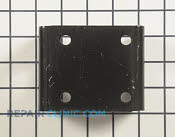 Bracket - Part # 2425673 Mfg Part # 532154406