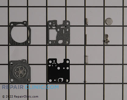 Rebuild Kit RB-188 Main Product View