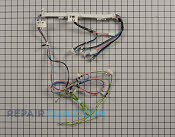 Wire Harness - Part # 1551889 Mfg Part # W10239822