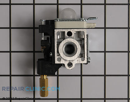 Carburetor RB-K70A Main Product View