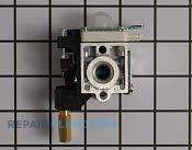 Carburetor - Part # 2688182 Mfg Part # RB-K70A