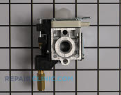 Carburetor - Part # 2688185 Mfg Part # RB-K75
