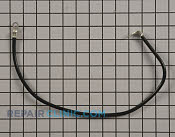 Battery Cable - Part # 2425511 Mfg Part # 532145491