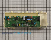 Main Control Board - Part # 2667806 Mfg Part # EBR62707620