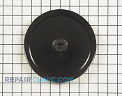 Pulley - Part # 2127404 Mfg Part # 7017532YP