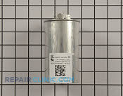 Run Capacitor - Part # 2346878 Mfg Part # 89M96