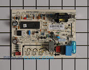 Control Board - Part # 2352958 Mfg Part # 201337890006