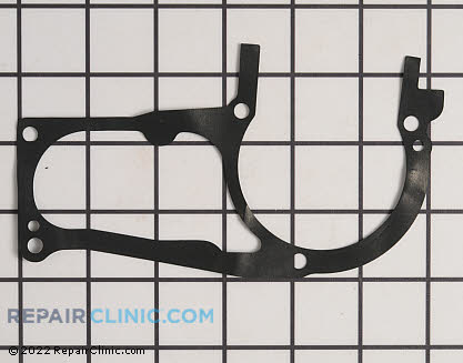 Crankcase Gasket V102000220 Main Product View