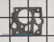 Gasket - Part # 2699655 Mfg Part # 92-108-8