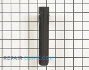 Handle - Part # 2918797 Mfg Part # 7074473BMYP