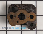 Insulator Gasket - Part # 2232768 Mfg Part # 6689963