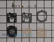 Repair Kit - Part # 2444226 Mfg Part # K23-HDA