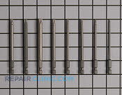 Torqux Star Bits - Part # 1639004 Mfg Part # 19442
