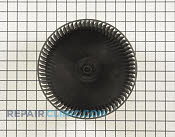 Blower Wheel - Part # 2372274 Mfg Part # 81011114