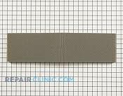 Insulation - Part # 911983 Mfg Part # WD01X10113