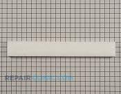 Insulation - Part # 3028247 Mfg Part # WD01X10581