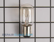 Light Bulb - Part # 1932243 Mfg Part # 9123A000