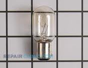 Light Bulb - Part # 1932243 Mfg Part # 9123A000