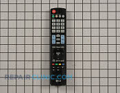 Remote Control - Part # 2660200 Mfg Part # AKB72914204
