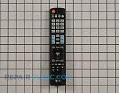 Remote Control - Part # 2660200 Mfg Part # AKB72914204