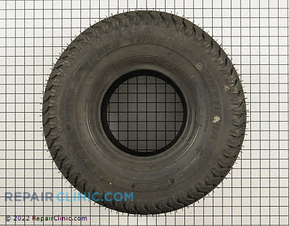Tire 07133200 Main Product View