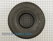 Tire - Part # 1774619 Mfg Part # 07133200