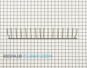 Tines - Part # 1446929 Mfg Part # W10082821