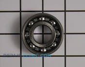 Ball Bearing - Part # 1639363 Mfg Part # 99158