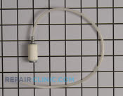 Fuel Line - Part # 2406920 Mfg Part # 545038502