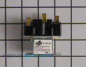Relay - Part # 2345042 Mfg Part # S1-S90-340