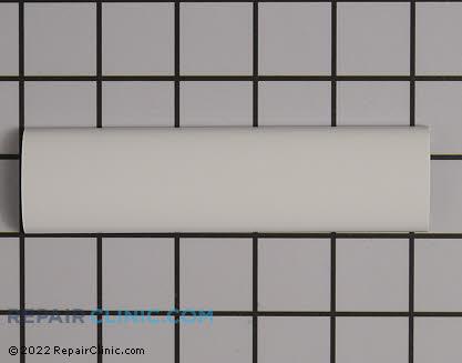 Trim Piece 215117412 Main Product View