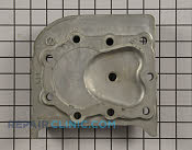 Cylinder Head - Part # 1731828 Mfg Part # 11001-2151