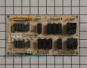 Control Board - Part # 1463715 Mfg Part # EBR43297001