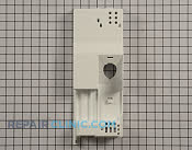 Dispenser Housing - Part # 3032558 Mfg Part # WR17X13014
