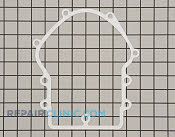 Gasket - Part # 1651254 Mfg Part # 271189