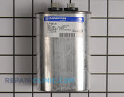 Run Capacitor - Part # 2772151 Mfg Part # 1172016