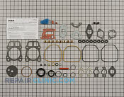 Gasket Set - Part # 1602681 Mfg Part # 24 755 107-S