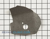 Muffler Gasket - Part # 1843911 Mfg Part # 951-11739