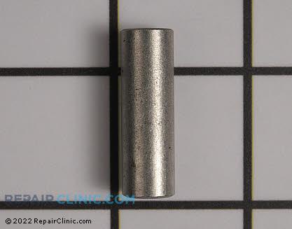 Collar 91555-VL0-B00 Main Product View