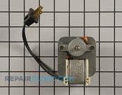 Drive Motor - Part # 1930825 Mfg Part # S99080222