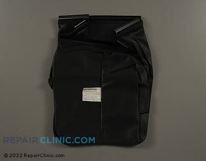 Grass Catching Bag 964-0309 Main Product View