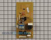 Main Control Board - Part # 1474132 Mfg Part # WB27X11048