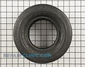 Tire - Part # 1774606 Mfg Part # 07145300