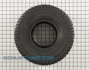 Tire - Part # 1974045 Mfg Part # 5110301