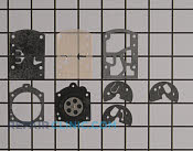 Repair Kit - Part # 2443886 Mfg Part # D11-WB