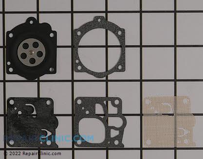 Repair Kit D12-WG Main Product View
